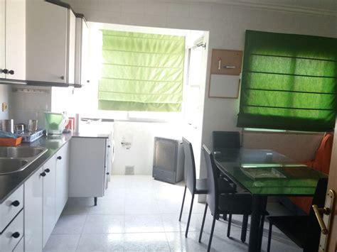 venta de apartamentos en alicante comprar apartamento barato en alicante inmuebles en alicante