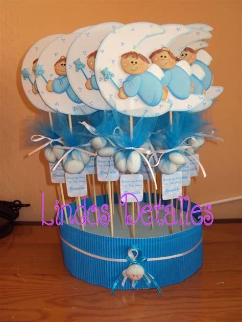 recuerdos de baby shower ni o 45 ideas para la decoracin de baby shower de nio caja recuerdos 188 mejores im 225 genes de recuerdos comuni 243 n y bautizo en primera comuni 243 n bautizo y