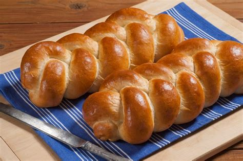 Kitchen Island Plans Free great long island challah bake long island weekly