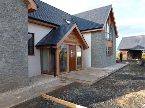 house slate photo of a slate house 28 images house slate 28 images free stock photos rgbstock free stock