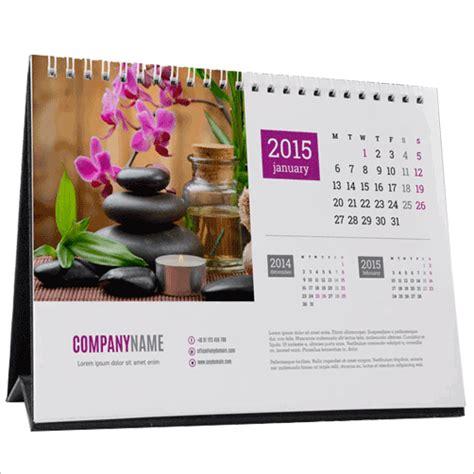 Inexpensive Calendar Printing 12 Page Calendars Printing Print Yearly Calendars