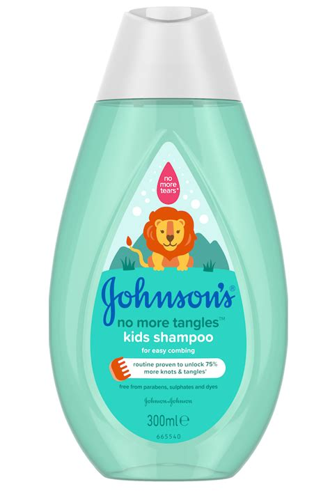 johnsons baby  changing    exclusive