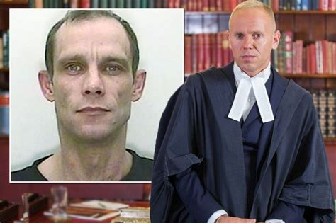 judge rinder wiki judge rinder ditches the courtroom for documentary on