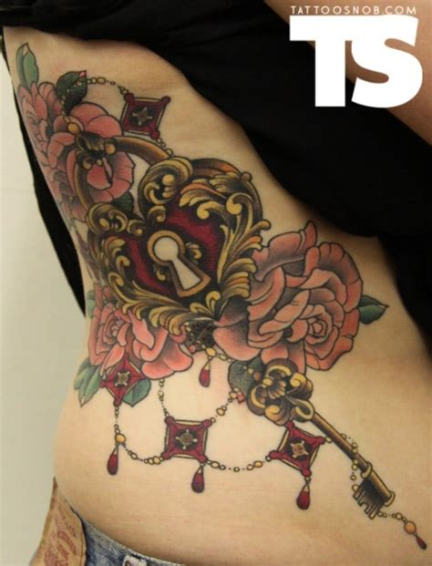 tattoo 3d key 42 best images about locked in ink on pinterest padlock