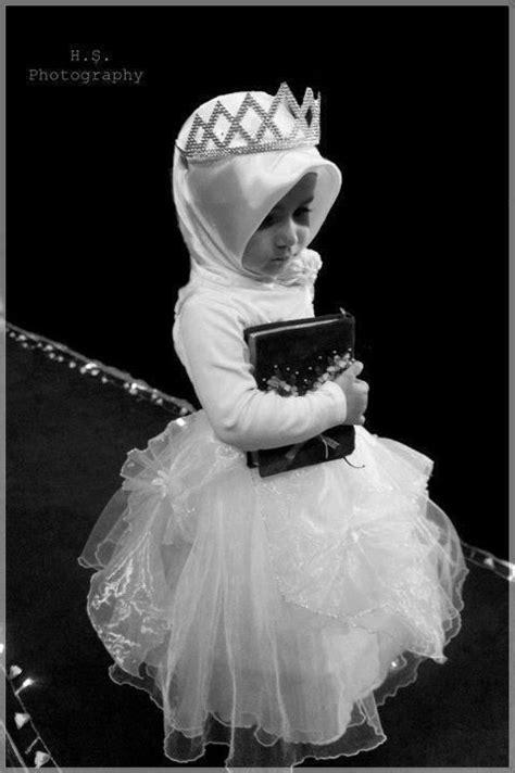 47 best Islamic Fashion images on Pinterest | Hijab