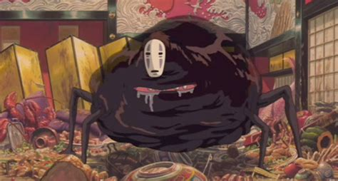 Housen Crows Zero T Shirt Black gravity falls western animation tv tropes