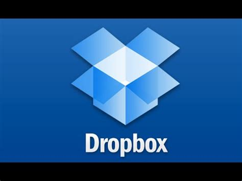 dropbox keeps closing ว ธ ส งไฟล ผ าน dropbox แบบ share file youtube