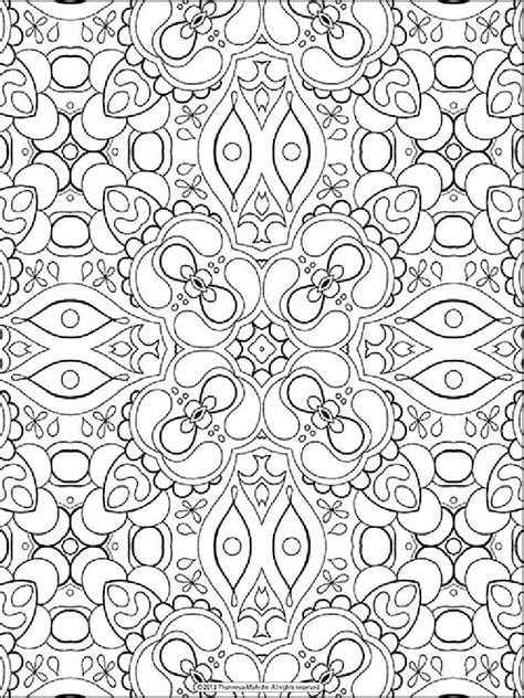 coloring pages stress free stress coloring pages for adults free printable stress