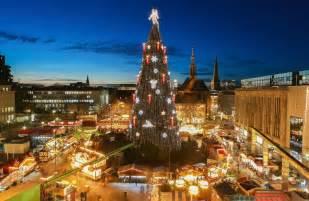 weihnachten 2015 117 dortmunder weihnachtsmarkt 246 ffnet