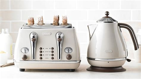 Best toaster: The best toasters you can buy from £40
