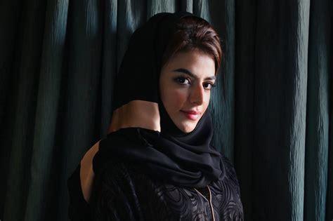 most beautiful actress in dubai 8 most beautiful muslim women in the world her beauty