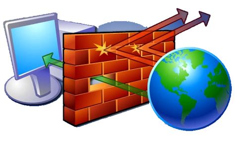 best firewall for xp firewall wiki firewall security company india
