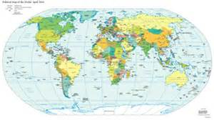 World Wide Map by World Wide Map Related Keywords Amp Suggestions World Wide