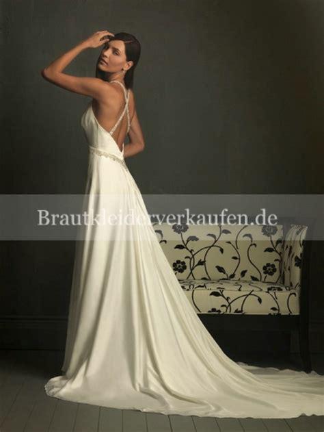 Brautkleid Seide by Brautkleider Aus Seide