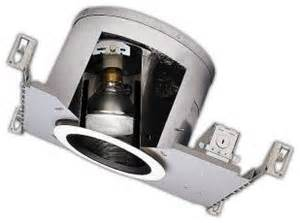 halo sloped ceiling recessed lighting halo recessed lighting 6 in aluminum recessed lighting