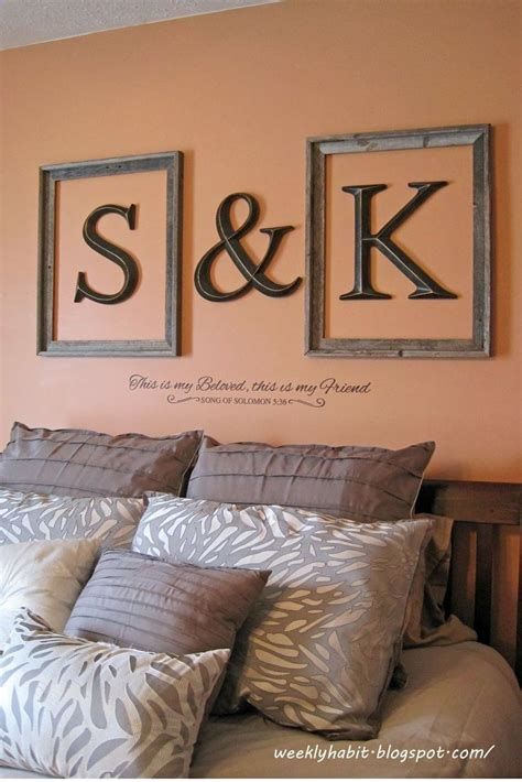 cheap bedroom wall art best 25 cheap wall decor ideas on pinterest diy wall
