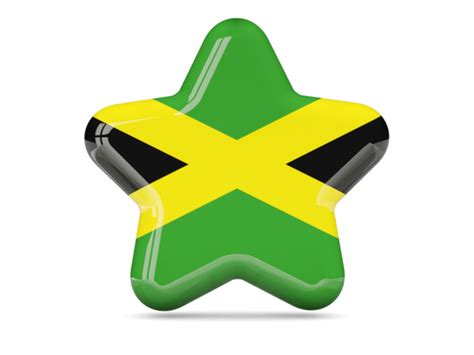 Jamaica Search Jamaica News Of Driverlayer Search Engine