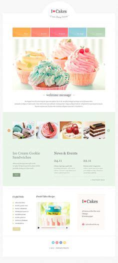 Cupcake Template On Pinterest Crafters Companion Cards Wine Bottle Gift And Felt Cupcakes Cupcake Website Template