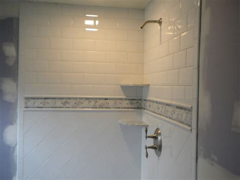 bathrooms   Martin Tile and Remodeling