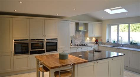 Real Kitchens   Interiors 4 Living