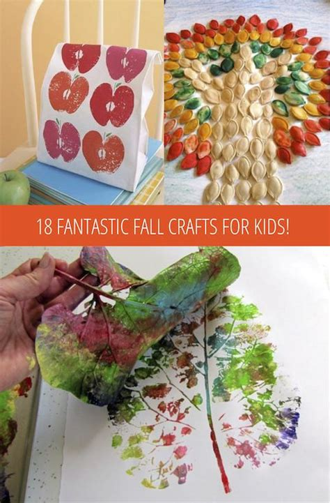 fall craft projects for adults fall craft ideas for adults 18 fantastic fall crafts for