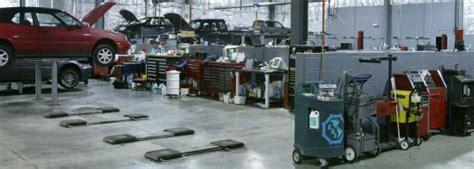 Garage Insurance Auto Repair Insurance Garage Insurance From Sutherland
