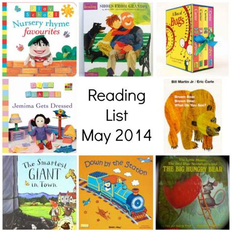 kindergarten themes for may 59 best seasonal may spring mother s day preschool and