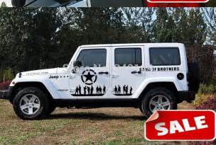 popular jeep wrangler decals buy cheap jeep wrangler