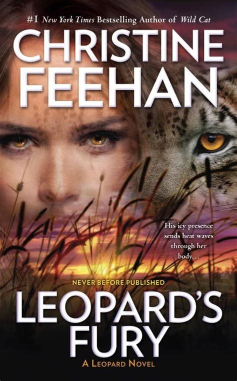 leopard s blood a leopard novel books leopard s fury by christine feehan