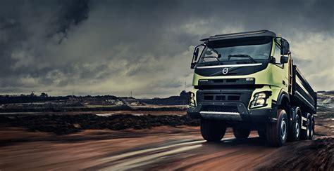 volvo truck parts dealer volvo trucks sudan