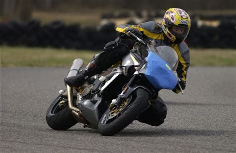motorcycling track days mikeschinkelcom