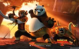 kung fu panda 2 phcityonweb