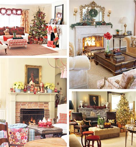 decorations fireplace mantel 33 mantel decorations ideas digsdigs
