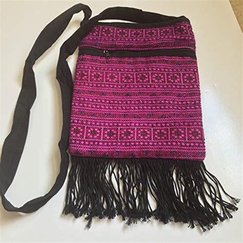 Clucth Bag Pxxda 001j kraft4life handbag purse handmade clutch bag with pompoms pompoms can remove 001