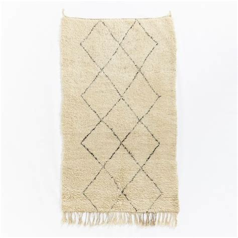 souk rug west elm found moroccan rug souk narrow west elm hello future home