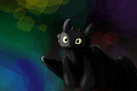 wallpaper cute dragon cute toothless wallpaper google search toothless