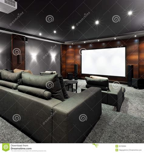 home theater interior home theaters luxury simple home architecture design