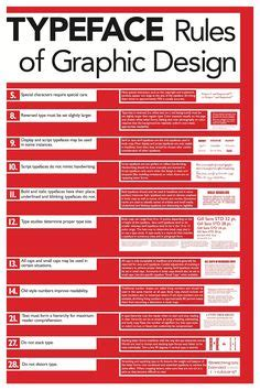 graphic design page layout rules bettie page demonstrates for readers the various legal