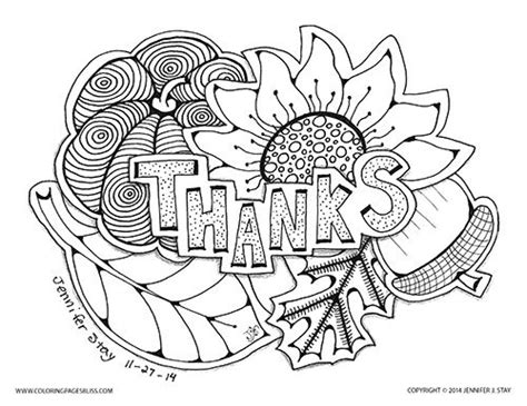 coloring pages for adults thanksgiving thanksgiving coloring and coloring pages on