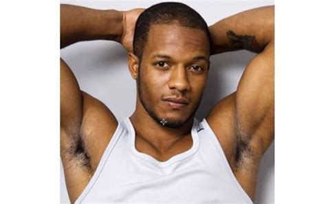 black men pubic hairs six reasons why men should not shave their pubic hair