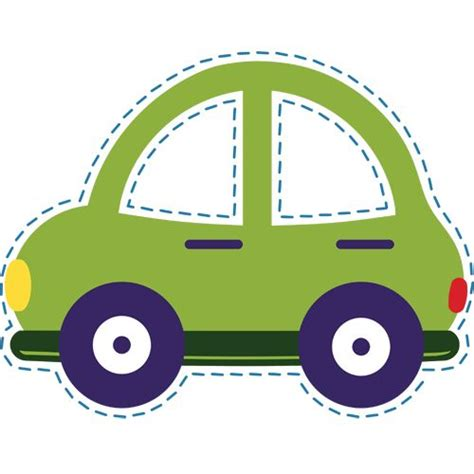 car clipart cars car clipart free clipart images 3 clipartix