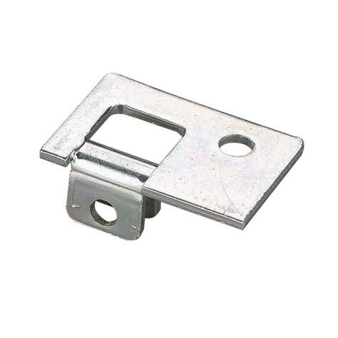 Locking Shelf Brackets by Heavy Duty Standard Locking Shelf Brackets