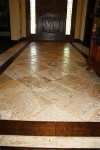 hardwood floors more inc traditional entry atlanta by hardwood floors more