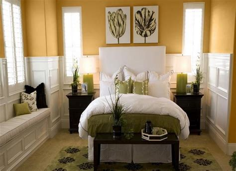 paint colors for bedrooms in india