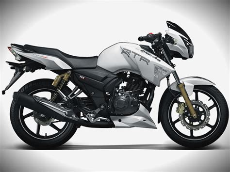 bmw tvs to build 250cc entry level sportbikes in india by