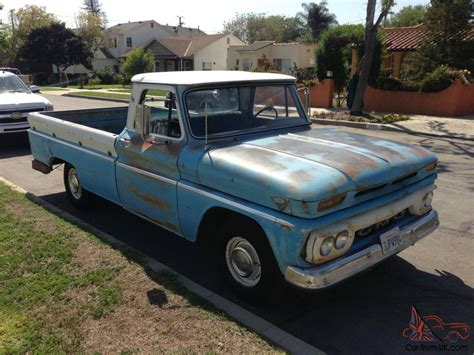 gmc truck beds for sale 2013 chevrolet gmc short wide pick up bed for sale autos