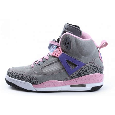 jordans sneakers for air spizike shoes 15 price 69 35