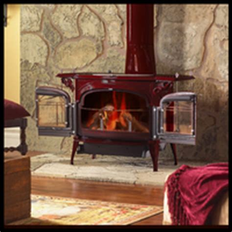 Gas Fireplaces Buffalo Ny by Wood Fireplaces Buffalo Ny Vermont Castings Wood Gas