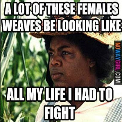 decades of black womens hairstyles memes be like the best hair instagram memes instagram memes