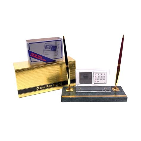 Desk Calendar Holder by Desk Calendar Holder Shop Collectibles Daily